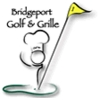 Bridgeport Country Club Logo