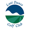 Lost Dunes Golf Club Logo