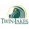 Twin Lakes Golf Club - Woods Course Logo