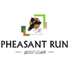 South Course at Pheasant Run Golf Club Logo