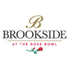 Number One at Brookside Golf Club - Public Logo