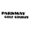 Parkway Golf Club Logo