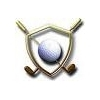 Inverness Golf & Country Club - Private Logo