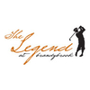 The Legend At Brandybrook Logo