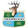 Deerwood Club, The - Private Logo