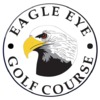 Eagle Eye Golf Course Logo