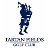 Tartan Fields Golf Club Logo
