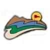 Boulder Creek Golf Course Logo