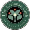 The Leelanau Club At Bahles Farms Logo