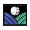 Hickory Hills Golf Club Logo
