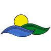 Island Dunes Country Club - Private Logo