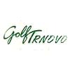 Trnovo Ljubljana Golf Course Logo
