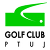 Ptuj Golf Course Logo