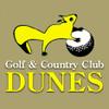 Dunes Golf & Country Club Logo