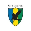 Old Marsh Country Club Logo