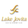 Lake Jovita Golf & Country Club - South Course Logo