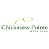 Chickasaw Pointe Golf Club Logo
