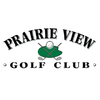 Prairie View Golf Club Logo