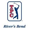 TPC River's Bend Logo