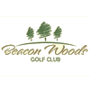 Beacon Woods Golf Club Logo