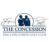 The Concession Golf Club Logo
