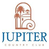 Jupiter Country Club Logo