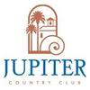 Jupiter Country Club Logo