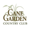 Allamanda/Hibiscus at Cane Garden Country Club Logo