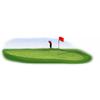 Lutz Executive Golf Center Logo