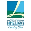 Ashley/Torri at Nancy Lopez Legacy Golf & Country Club Logo