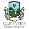 Stirrup Cup Course at Glenview Champions Country Club Logo