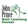 John Prince Golf Center - Public Logo