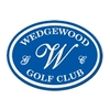 Wedgewood Golf &amp; Country Club Logo