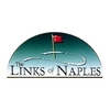 The Links of Naples Logo