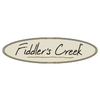 The Golf Club At Fiddler's Creek Logo