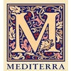 The Club At Mediterra - North Course Logo