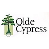 The Club At Olde Cypress Logo
