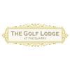 The Golf Lodge At the Quarry Logo