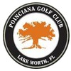 Poinciana Country Club - Semi-Private Logo