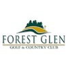 Forest Glen Golf & Country Club Logo
