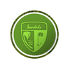 Sandals Golf & Country Club Logo