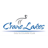 Crane Lakes Golf &amp; Country Club Logo