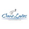 Crane Lakes Golf & Country Club Logo