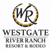 Westgate River Ranch Resort Logo