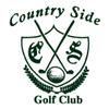 Country Side Golf Club Logo