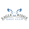Eagle Ridge Golf Club - Memorial Course Logo