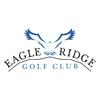 Eagle Ridge Golf Club - Memorial Course Logo