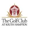Golf Club At South Hampton Logo