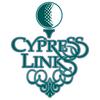 Cypress Links at Mangrove Bay Logo