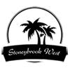 Stoneybrook West Golf Course Logo